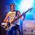 BDM Live 2018 - Zep Set