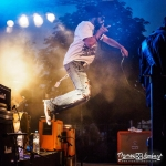 BDM Live 2018 - the Supercopters