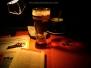 nov2012-alcool