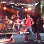 BDM Live 2016 Annsobad