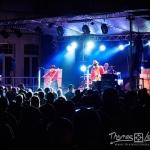 BDM Live 2016 Fuzztop