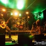 BDM Live 2016 Harmorage