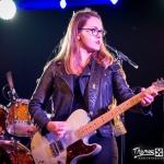 feeling stones - BDM Live 2017 - thomaslombard.com (2)