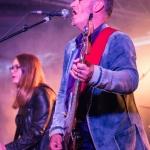 feeling stones - BDM Live 2017 - thomaslombard.com (4)
