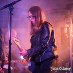 feeling stones - BDM Live 2017 - thomaslombard.com (5)