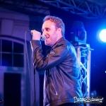 feeling stones - BDM Live 2017 - thomaslombard.com (6)