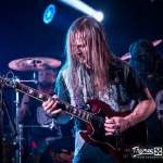 hellectrokuters - BDM Live 2017 - thomaslombard.com (17)