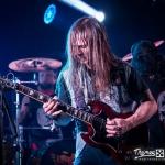 hellectrokuters - BDM Live 2017 - thomaslombard.com (17)