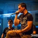 slovenly world - BDM Live 2017 - thomaslombard.com (1)