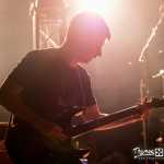 slovenly world - BDM Live 2017 - thomaslombard.com (2)