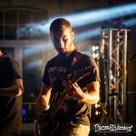 slovenly world - BDM Live 2017 - thomaslombard.com (4)