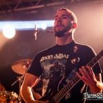 slovenly world - BDM Live 2017 - thomaslombard.com (5)