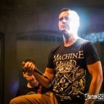 slovenly world - BDM Live 2017 - thomaslombard.com (7)