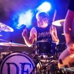 Dirty-Fonzy-au-BDM-live-2019-thomaslombard.com-1