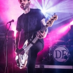 Dirty-Fonzy-au-BDM-live-2019-thomaslombard.com-4