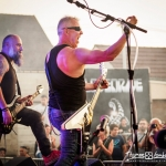 Lovedrive-au-BDM-Live-2019-thomaslombard.com-10