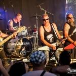 Lovedrive-au-BDM-Live-2019-thomaslombard.com-4