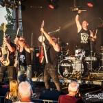 Lovedrive-au-BDM-Live-2019-thomaslombard.com-5