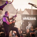 Lovedrive-au-BDM-Live-2019-thomaslombard.com-9