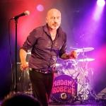 Madame-Robert-au-BDM-live-festival-2019-thomaslombard.com-10
