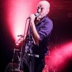Madame-Robert-au-BDM-live-festival-2019-thomaslombard.com-12