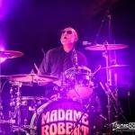 Madame-Robert-au-BDM-live-festival-2019-thomaslombard.com-17