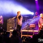 Madame-Robert-au-BDM-live-festival-2019-thomaslombard.com-2