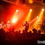 Madame-Robert-au-BDM-live-festival-2019-thomaslombard.com-3