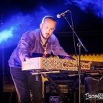 Madame-Robert-au-BDM-live-festival-2019-thomaslombard.com-8