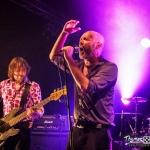 Madame-Robert-au-BDM-live-festival-2019-thomaslombard.com-9