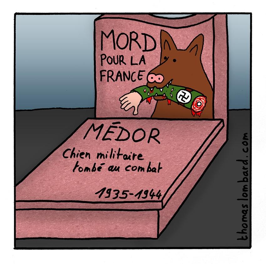2016-11-10 mord pour la france - thomaslombard.com