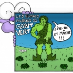 didier le beeelier - geant vert 29-10-2014