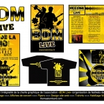 CHARTE-GRAPHIQUE-BDM-LIVE-thomaslombard.com