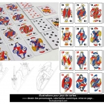 ILLUSTRATION-cartes-jeux-thomaslombard.com