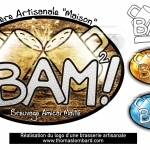 LOGO-BAM-BEER-thomaslombard.com