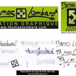 LOGO-THOMASLOMBARD-thomaslombard.com