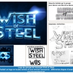 LOGO-WISH-OF-STEEL-thomaslombard.com