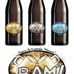 PACKAGING-BAM-BEER-thomaslombard.com