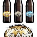 PACKAGING-BAM-BEER-thomaslombard.com