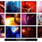 PHOTO-CONCERTS-LIVE-thomaslombard.com