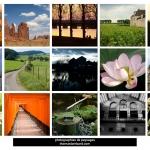 PHOTO-PAYSAGES-thomaslombard.com