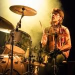 BDM-Live-2018-thomaslombard.com-02