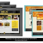 WEBDESIGN-ALIMENTAIRE-thomaslombard.com