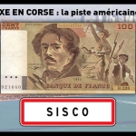 100 francs sisco - thomaslombard.com