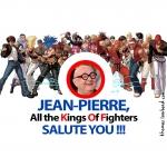 Jean-Pierre KOF - thomaslombard.com
