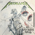 Metallica and saucisses for all - thomaslombard.com