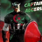 captain algeria - thomaslombard.com