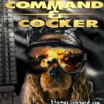 command and cocker - thomaslombard.com