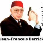 jean-françois derrick - thomaslombard.com