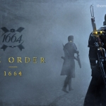 the-order-1664-thomaslombard.com